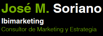jmsoriano-marketing